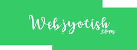 Webjyotish